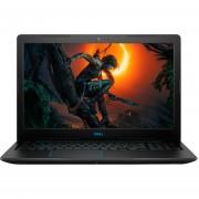 Notebook Gamer Dell Intel i7 8GB RAM+16GB OPTANE 1TB NVIDIA GeForce GTX 1050Ti