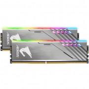 Gigabyte 16GB - 3600MHz Aorus RGB DDR4 RAM KIT (2x8GB)