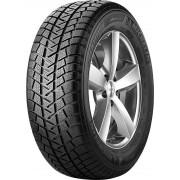 Michelin 3528702073117