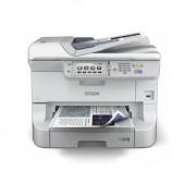 Epson WorkForce Pro WF-8590DWF 4800 x 1200DPI Inyección de tinta A4 34ppm Wifi C11CD45301