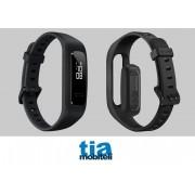 Watch Huawei Band 3e Black