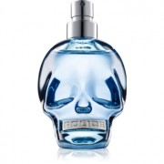 Police To Be eau de toilette para hombre 40 ml