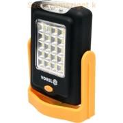 Vorel Elemes LED lámpa
