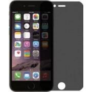 Folie protectie Himo sticla securizata privacy pentru iphone 6/6s