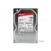"Toshiba P300 3,5"" 1TB HDD (HDWD110EZSTA)"