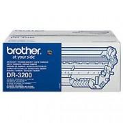 Brother Tambor Brother Original DR-3200 Negro