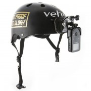 Veho Casco Face Mount for Muvi & Muvi HD Range