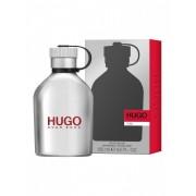 Hugo Iced (Concentratie: Tester Apa de Toaleta, Gramaj: 125 ml)