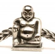 Trollbeads TAGBE-40054 Boeddha