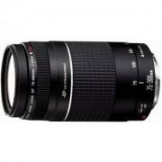 Canon LENS EF 75-300 mm f/4.0-5.6 III USM - ACC21-9862201