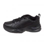 NIKE MONARCH 4 - 415445-001 /Мъжки маратонки
