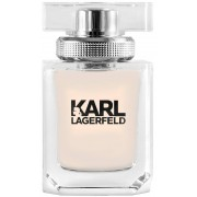 Lagerfeld for Women Eau de Parfum 85 ml
