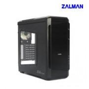 Zalman Z12 Plus ATX Mid Tower PC Case