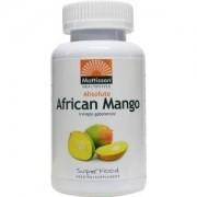 African Mango Tabletten (150mg) - 60 stuks Mattisson