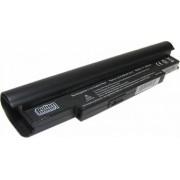 Baterie compatibila laptop Samsung NC10