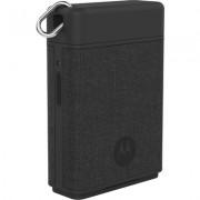 Power Bank Motorola P1500 Black