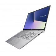 Prijenosno računalo Asus ZenBook Flip 14 UM462DA-AI012T
