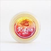Kakao buter 100ml