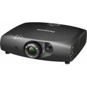 Videoproiector Panasonic PT-RW430K WXGA 3500 lumeni