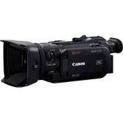 Canon Camescope CANON Legria HF G60