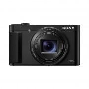Sony DSC-HX99 18.2MP Wifi NFC Negra