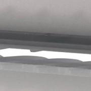 GBC Laminovací folie GBC A4 125 micron lesklý 1 ks