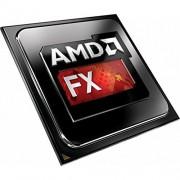 AMD FX 4-Core Black Edition FX-4320 (am3 +, 95 W) processor