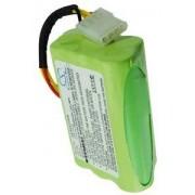 Neato XV Signature battery (3500 mAh)