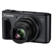 FOTOAPARAT CANON PowerShot SX730 HS black