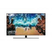 Samsung UE75NU8000 75 inch 4K Ultra HD HDR LED Smart TV