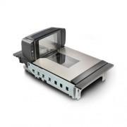 Баркод скенер Datalogic Magellan 9400i четец, 2D, Digimarc, USB, спомагателен порт, сив