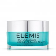 Elemis Pro-Collagen Marine Cream Ultra-Rich 50ml