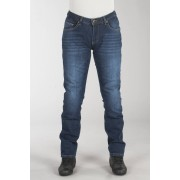 IXS Jeans IXS Classic AR Cassidy Blau Damen