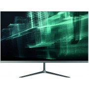 KUBO Monitor KUBO M24 (24'' - Full HD - IPS)