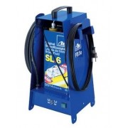Dispozitiv electric inlocuire lichid frana ATE FB 5E