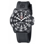Luminox Navy Seal 3051