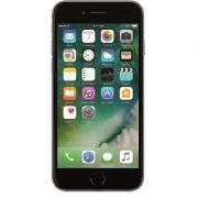 Refurbished Apple iPhone 6 (Space Grey 16GB)