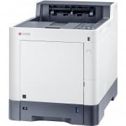 Kyocera Ecosys P7240cdn Laser Printer - Colour - 1200 x 1200 dpi Print - Plain Paper Print - Desktop