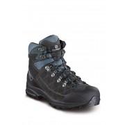 Scarpa Trekking-Boots Kailash Gtx, Leder grau