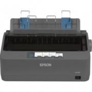 EPSON matrični štampač lq-350 PRI01796