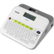 PT-D400 Label Printer