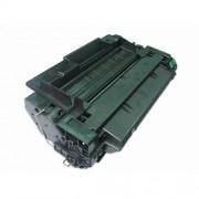 HP CE255A 55A BLACK COMPATIBLE PRINTER TONER CARTRIDGE