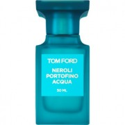 Tom Ford Neroli Portofino Acqua Eau de Toilette unissexo 50 ml
