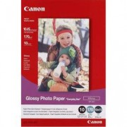 Canon GP-501 Everyday Glossy 10x15 170g