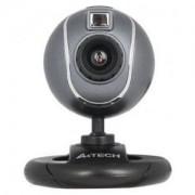 Камера с микрофон PK-750G - A4-CAM-PK750G