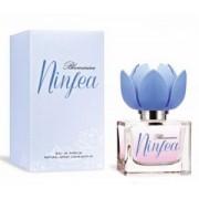 Blumarine NINFEA 50 ml Spray, Eau de Parfum