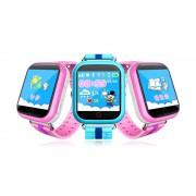 Ceas smartwatch GPS copii TKY-Q100