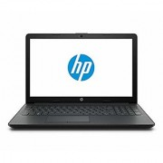 HP Notebook - 15-da0073tx Core i3/7th Gen/DOS/4GB/1TB