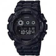 Мъжки часовник Casio G-shock GD-120BT-1E