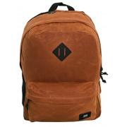 VANS Rucsac pentru bărbați Old Skool Plus II Backpack Argan Oil VN0A3I6STST1